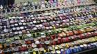 relojes falsos Los relojes: Entre productos más falsificados del mundo