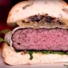 wepa Así fue la 1ra semana de la busqueda de la mejor hamburguesa de RD
