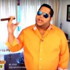 bultero VIDEO – Analizando El Bultero [Humor]