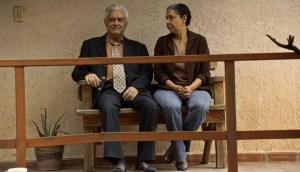 cu Review de La Familia Reyna