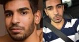 Dominicano entre las víctimas de Orlando