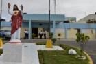 Hospital Juan Pablo Pina