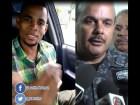 hqdefault El Sueldo Cebolla habla sobre la doble moral con la policia