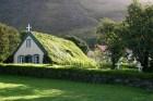 islandia Los 10 países más pacíficos del mundo