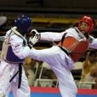 ka República Dominicana espera su primera medallista olímpica