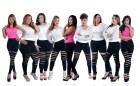 La Selección Femenina