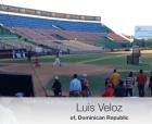 Luis Veloz