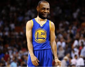 Meme NBA 1