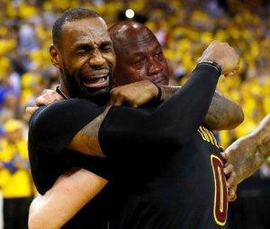 Meme NBA 3