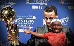 Meme NBA 5