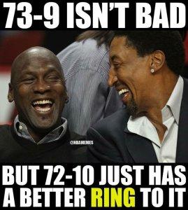 Meme NBA 6