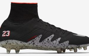 Nike Neymar 2