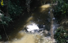 Rio Los Lano