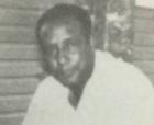 Salvador Estrella Sadhalá