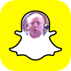 snapfaful Snapchat le da patá a Twitter