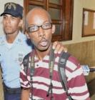 sosa Condenan abuso a fotográfo dominicano