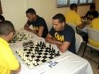 ale RD   Anuncian torneo nacional de ajedrez