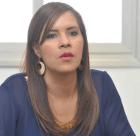 Awilda González