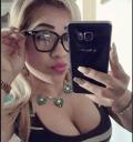 Esteysi Sánchez