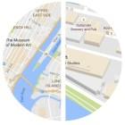 gmap Nueva vaina de Google Maps