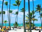 pc Boricuas varados en Punta Cana tras cierre de agencia de viajes