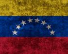 vene Propuesta dizque buscaría prohibir que profesionales emigren de Venezuela