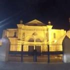 zc Tour Nocturno de la Zona Colonial