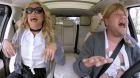 britney Doña Britney Spears reaparece en Concho Karaoke