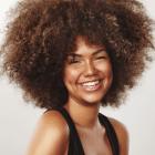 caco Problemas del cabello rizado