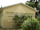Centro Educativo Hato Mayor