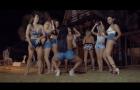 Don Miguelo – Si te pegas
