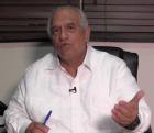 Fernando Morales Billini