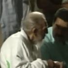 fideo Video   Fidel en su fiesta