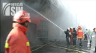 Incendio Duarte