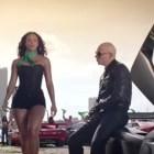 pit Video   La nueva vaina de Pitbull