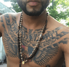 tat Vainas a tener en cuenta antes de hacerte un tatuaje