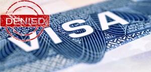 visa Se suicidó porque le negaron la visa