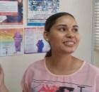 volun Buscan voluntarios para pruebas de vacuna contra la Chikungunya