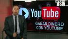 YouTube en RD