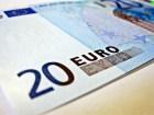 20-euros