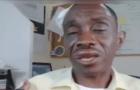 abogado haitiano Abimban defensor de los derechos haitianos