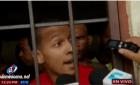 acusado carla massiel Video   Caso Carla Massiel:han querido tapar una red que hay