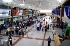 aila Cancelados vuelos entre RD y EEUU