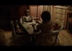 annabelle 2 Video: Tráiler de Annabelle 2'