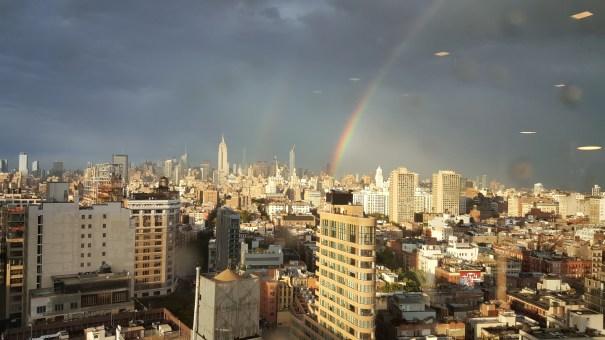 doble-arcoiris