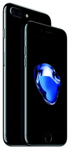 iphone 72 Todo sobre el iPhone 7