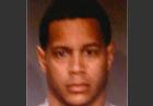 julio salcedo Esperan extradición de criollo por explosión en El Bronx
