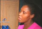 madre carla massiel Video   Hablan madre y padrastro de Carla Massiel