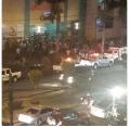 mall1 Bella Vista Mall se pronuncia tras incidente