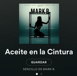 mark-b-aceite-en-la-cintura